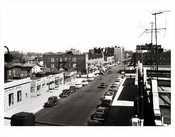 Kings Highway 2 - Gravesend Brooklyn NY