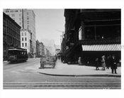 Lexington & 34th street - Murray Hill - Manhattan