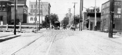 Liberty Avenue west to Van Sinderen Avenue, c.1915