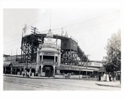 Loop the Loop Coney Island 1910