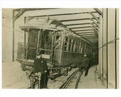Malbone St. Train Wreck 1918  (8) Flatbush - Brooklyn NY