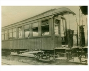 Malbone St. Train Wreck 1918  (9) Flatbush - Brooklyn NY