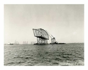 Marine Parkway Bridge 1936 Queens, NY