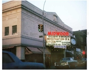 Midwood theatre Ave J & E.13th street