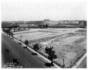 North East from McCombs Place & 151th Street Bronx NYC 1930