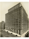 One Park Ave 1926
