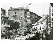 Park Slope Plane crash 1960 7th Ave & Sterling Place