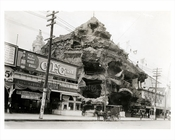 Pikes Peak Coney Island 1910