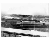 Polo Grounds 1910