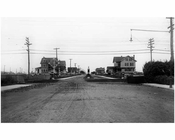 Remington Ave 1910 -  Rockaway Queens NY