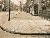Marcy Avenue south to Putnum Avenue, 1924