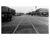 Richmond Hill - 1938 Queens NY