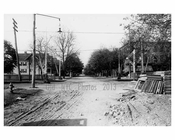 Richmond Hill - Early 1900s Queens NY