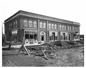 Rickert Finely Bldg 1913