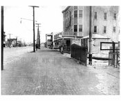 South side of Surf Ave, looking east from west 31st  Street 1914