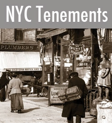 Old Vintage Brooklyn & New York City Photography, Photos, Pictures ...
