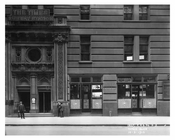 Times Building - Midtown Manhattan - 1915