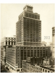 Tower Building 200 Madison Avenue 1926