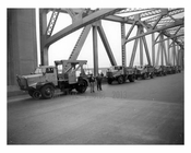 Triborough Bridge & Tunnel Authority 1940 Queens, NY