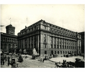 US Custom House