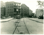 West 4th St. 1914
