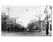 Whitestone Queens  1910
