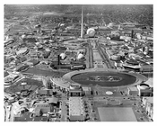 Worlds Fair 1939 - Flushing - Queens NY