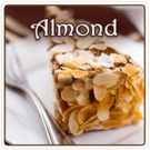 Almond Coffee