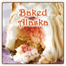 Baked Alaska Coffee