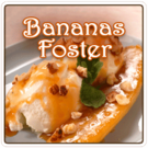 Bananas Foster Decaf Coffee