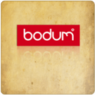 Bodum Products