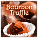 Bourbon Truffle Coffee