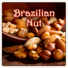 Brazilian Nut Coffee