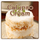 Calypso Cream Coffee
