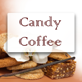Candy Coffee