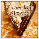 Chocolate Almond Decaf Coffee