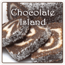 Chocolate Island Coffee