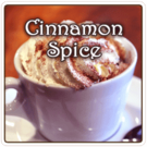 Cinnamon Spice Coffee