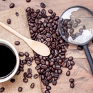 Coffee Nutrition