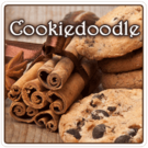Cookiedoodle Coffee