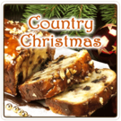 Country Christmas Decaf Coffee