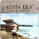 Decaf Costa Rica Coffee