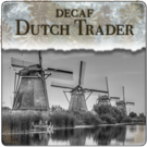 Decaf Dutch Estate Blend