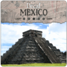 Decaf Mexico Coffee