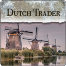 Dutch Estate Blend