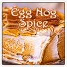 Egg Nog Spice Coffee