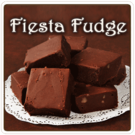 Fiesta Fudge Coffee