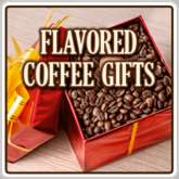 Flavored Coffee Gifts