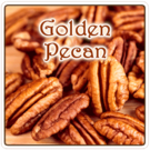 Golden Pecan Coffee