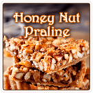 Honey Nut Praline Coffee